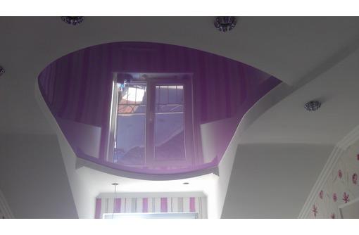 Натяжные Потолки Феодосия - Натяжные потолки в Феодосии
