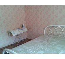 Квартира возле дельфинария - Аренда квартир в Партените