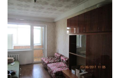 Сдам очень недорого 2-комнатную квартиру на Лётчиках, фото — «Реклама Севастополя»