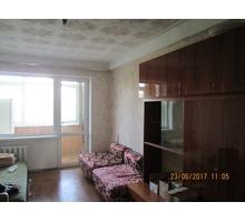 Сдам очень недорого 2-комнатную квартиру на Лётчиках - Аренда квартир в Севастополе