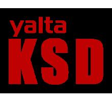 Курьерская доставка документов и ценных бандеролей из Ялты, по Ялте, по Крыму. - Грузовые перевозки в Ялте