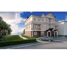 Требуются менеджеры по работе с недвижимостью - Недвижимость, риэлторы в Ялте