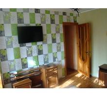 посуточно() комфортабельная 2к.квартира у моря - Аренда квартир в Севастополе