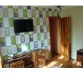посуточно() комфортабельная 2к.квартира у моря (WI-FI) - Аренда квартир в Севастополе
