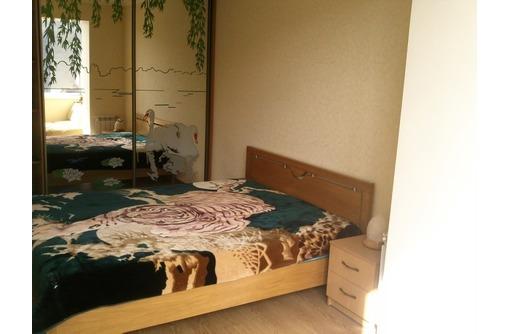 Квартира для отдыха возле парка, фото — «Реклама Партенита»