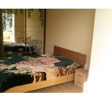 Квартира для отдыха возле парка - Аренда квартир в Партените