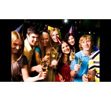 Организация и проведение праздничных мероприятий - Свадьбы, торжества в Крыму