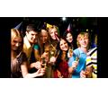 Организация и проведение праздничных мероприятий - Свадьбы, торжества в Симферополе