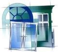 Ремонт, регулировка, пластиковых окон и дверей - Ремонт, установка окон и дверей в Ялте