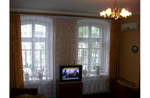 Уютная 1-комнатная квартира в центре Феодосии Крым у моря посуточно, недорого - Аренда квартир в Феодосии