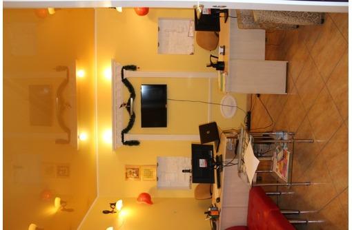 СРОЧНО!! Сдам офис в центре города., фото — «Реклама Севастополя»