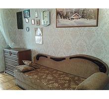 Квартира возле парка в Партените - Аренда квартир в Партените