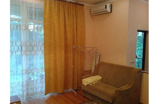 Партенит 2021 Квартира  Крым - Аренда квартир в Партените