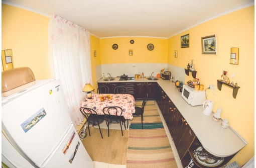 Коттедж «Мальвина». Балаклава,  Севастополь - Аренда домов, коттеджей в Севастополе