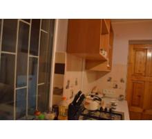Продам 2-комнатную квартиру Евпатория, - Квартиры в Евпатории
