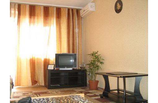 СВОЯ   квартира посуточно  Цум и пляж рядом - Аренда квартир в Севастополе