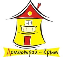 Еврозаборы в Севастополе – «Домострой – Крым»: произведем, доставим, установим! - Заборы, ворота в Севастополе