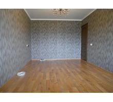 Продам свою 3-комнатную чешку в Севастополе - Квартиры в Севастополе