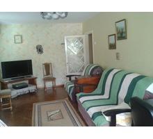 Для хорошего отдыха сдаётся квартира в спокойном районе! - Аренда квартир в Партените