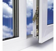 Металлопластиковые окна и двери в Феодосии - Окна в Феодосии