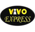 Требуется водитель в такси «ViVo» - Автосервис / водители в Симферополе