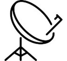 Настройка  и установка цифрового тв, недорого - Спутниковое телевидение в Симферополе