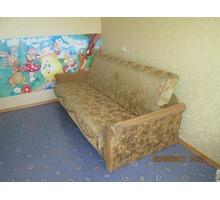 Сдам длительно хорошую 3-комнатную на Победе - Аренда квартир в Севастополе