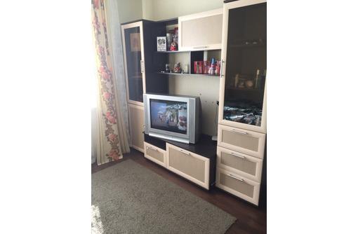Сдам квартиру на Хрусталева - Аренда квартир в Севастополе