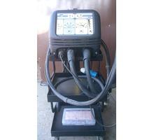 Продается споттер Точечная контактнаясварочная машина на 380 вольт производство Италия - Запчасти в Севастополе