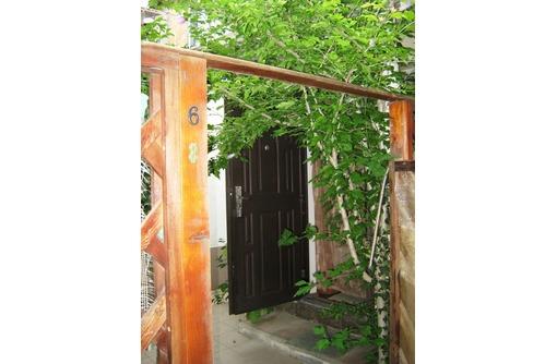 Продается 1- комнатная квартира в Алупке, фото — «Реклама Алупки»