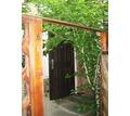 Продается 1- комнатная квартира в Алупке - Квартиры в Алупке