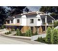 Частный архитектор проектирует коттеджи на заказ. - Проектные работы, геодезия в Крыму