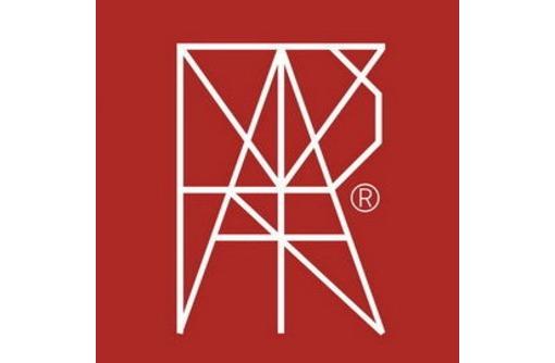 Монтажник натяжных потолков - Строительство, архитектура в Саках