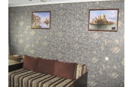 Сдам . квартиру посуточно у ЦУМа - Аренда квартир в Севастополе