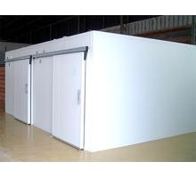 Холодильные Камеры с Доставкой и Установкой. Гарантия Сервис. - Продажа в Ялте