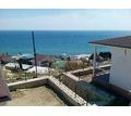 Продам дом с видом на море в Алуште - Дома в Алуште