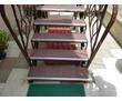 плитка резиновая для лестниц,пандуса,садовых,пешеходных дорожек,тротуаров., фото — «Реклама Севастополя»