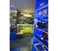 Интернет-магазин мототехники, мотозапчастей, мотоэкипировки - Мотоциклы в Севастополе