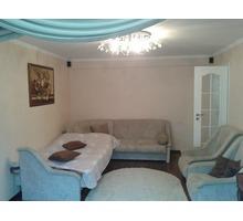 Отличная квартира с ремонтом близко к морю - Аренда квартир в Партените