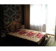 2-комнатная квартира посуточно в Партените - Аренда квартир в Партените