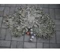 дубовые веники - Товары для здоровья и красоты в Симферополе