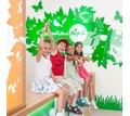 Детская стоматология «Дентал Арт». Скорая стоматологическая помощь. - Стоматология в Крыму