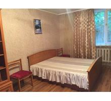 Комнаты посуточно в частном доме в р-не автовокзала - Аренда комнат в Ялте