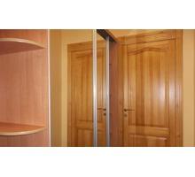 Срочно продам 3-комнатную евро в Центре по СМЕШНОЙ цене - Квартиры в Севастополе