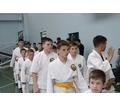 Армейский рукопашный бой, Рукопашный бой для детей от 4-х лет - Детские спортивные клубы в Севастополе