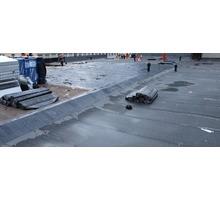 Мягкая кровля в Крыму!Полный и частичный ремонт крыш гаражей и иных строений! - Кровельные работы в Крыму