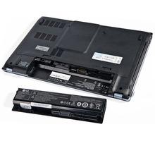 Ремонт аккумулятора ноутбука - Компьютерные услуги в Симферополе