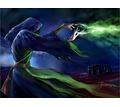 Ведьма (не салон) Черная и белая магия - Гадание, магия, астрология в Севастополе