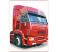 Автотранспортному предприятию на постоянную работу требуются: - Автосервис / водители в Севастополе