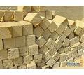 КАМЕНЬ РАКУШЕЧНИК (СЕЗОННЫЕ СКИДКИ) - Кирпичи, камни, блоки в Севастополе